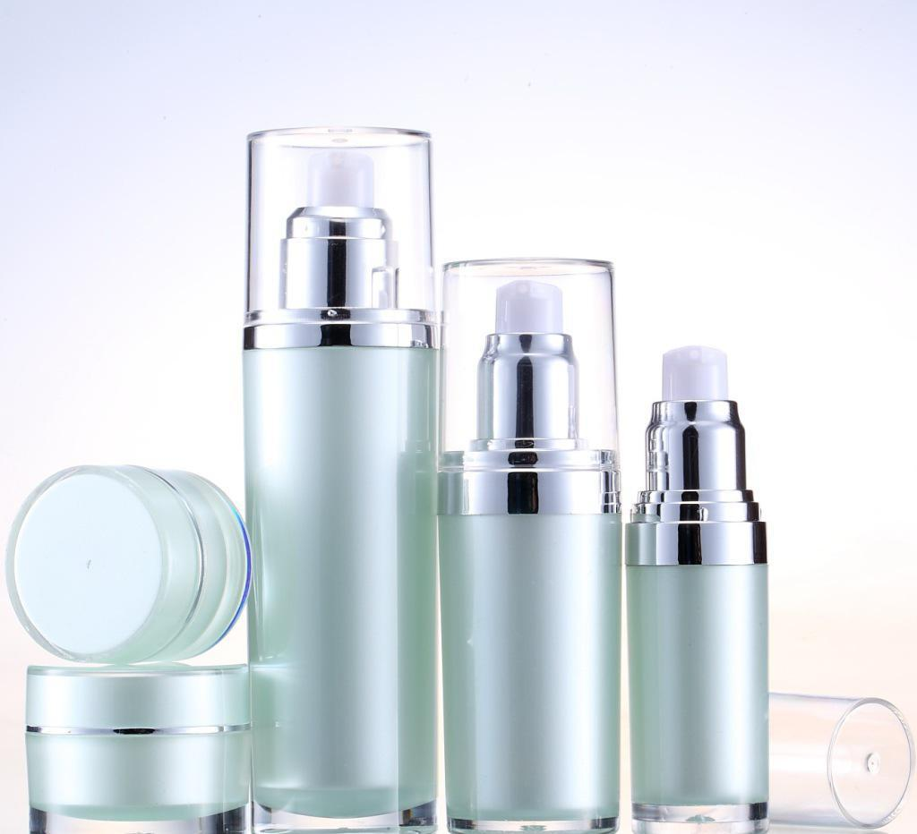 <b>bottles and caps for cosmetic</b>